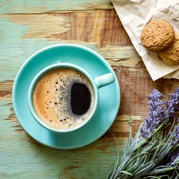 colazione_tazza_biscotti_570