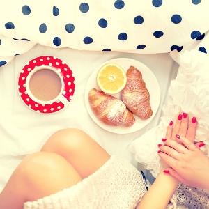 lezione di croissant_rid