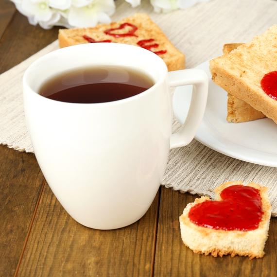 colazione dolce_nutrizionista_570