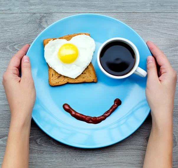 colazione_Luca Sessa
