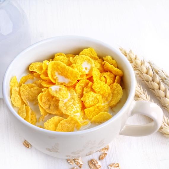 colazione_cereali_tazza