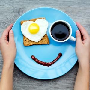 luca sessa colazione rid