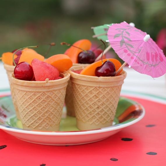 frutta - colazione estiva_rid