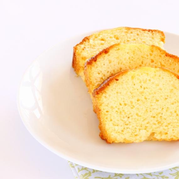 plum cake_limone_570