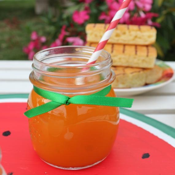 succo di frutta-colazione estiva_rid