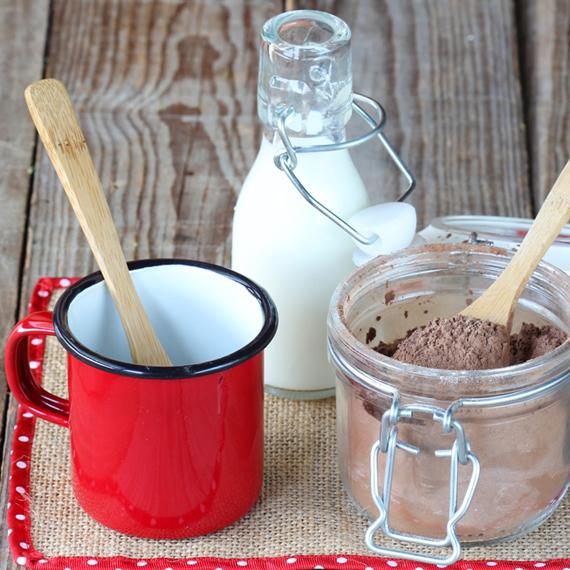 Latte cioccolato_570
