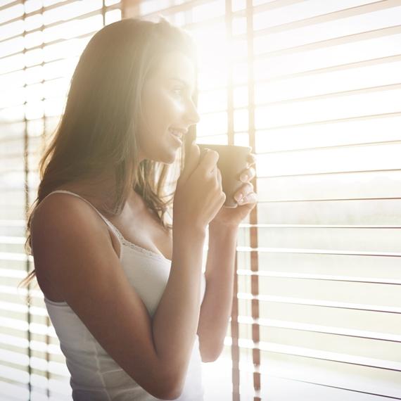 Svegliarsi con il sole_570