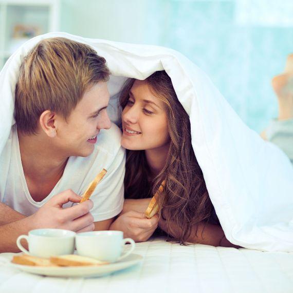colazione_a letto_San Valentino