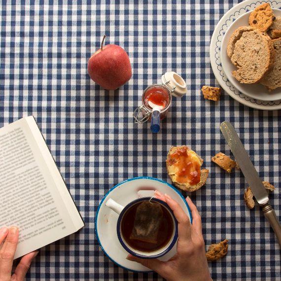 colazione_arte_letteratura_570