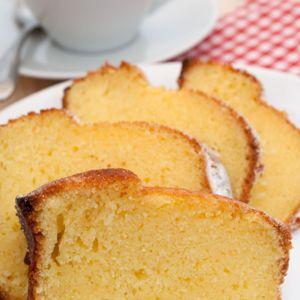 dimmi che torta mangi_300