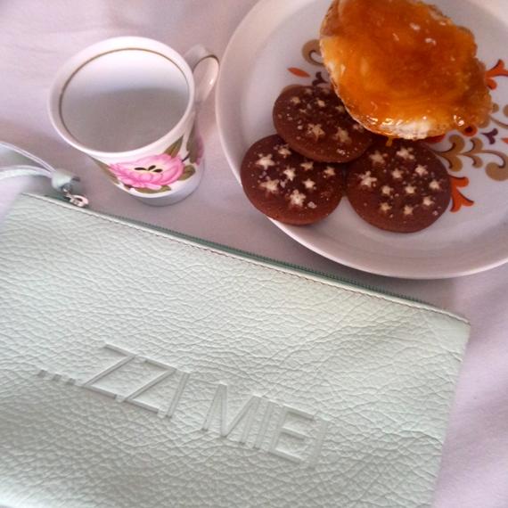 foto colazione_biscotti_4