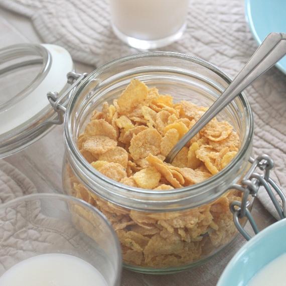 cereali barattolo_io comincio bene