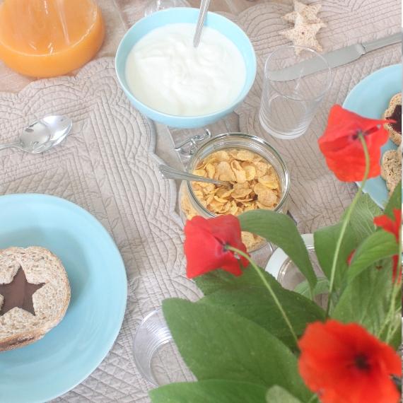 cereali_pane e nutella_papaveri