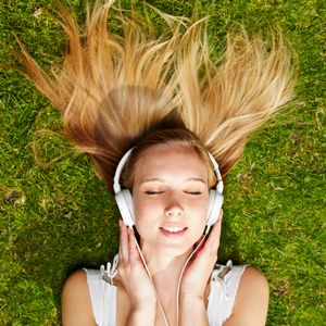 playlist_musica_300
