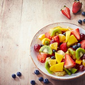 frutta_estate_colazione_2