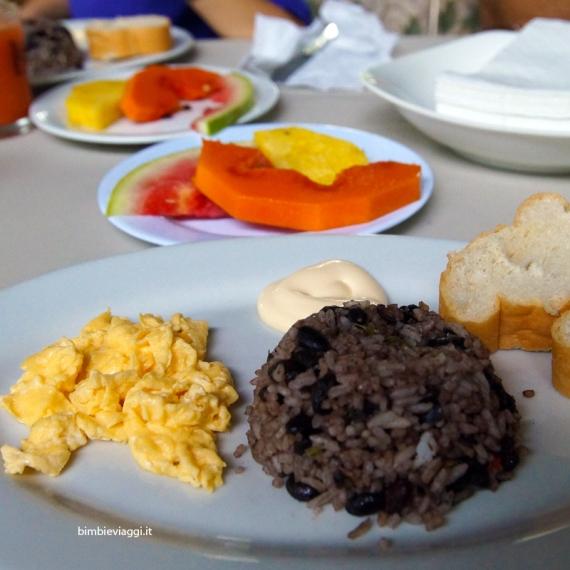 colazione-costa-rica_rid