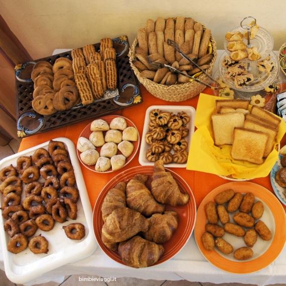 colazione-sicilia_rid