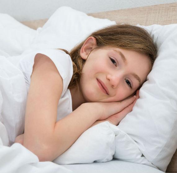 bambini-sonno