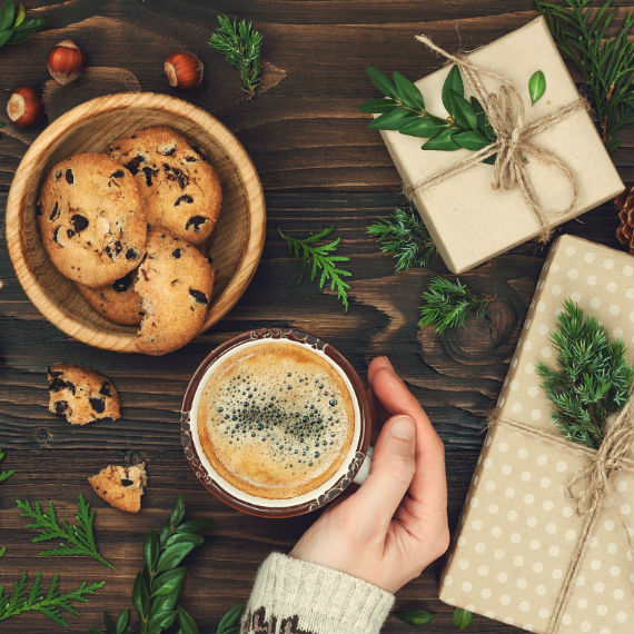 regali-colazione_570