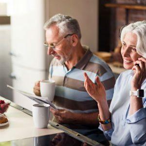 1_-energia-per-colazione-senior_300