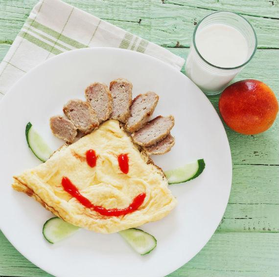 colazione_mondo