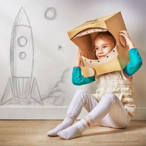 astronauta-300