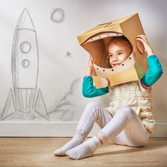 astronauta-570