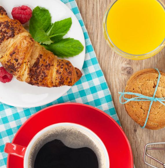 colazione_menu