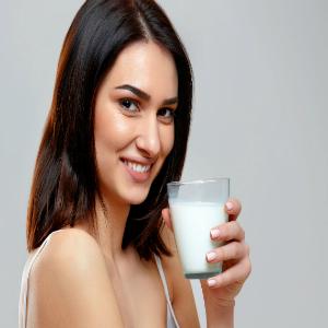 latte-piccolo