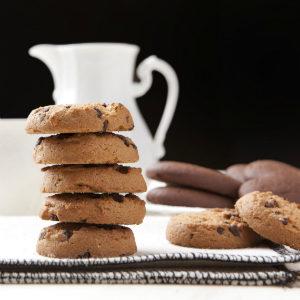 biscotti-pic