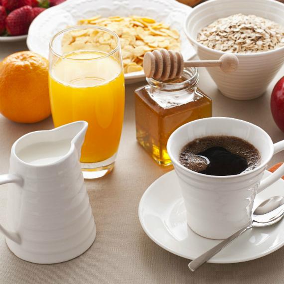colazione-dolce-big
