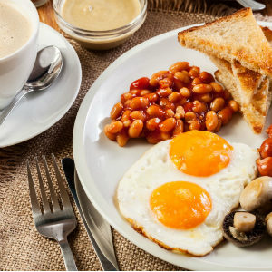 colazione-integrazione-pic