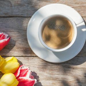 caffe-pic