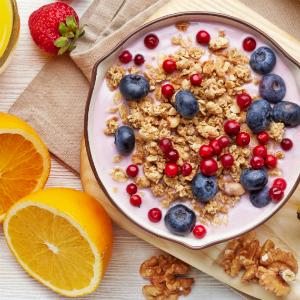 colazione-pic