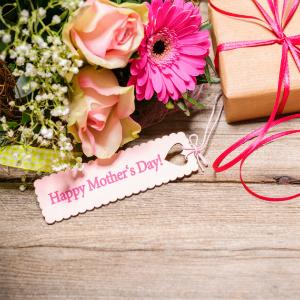 fiori-mamma-pic