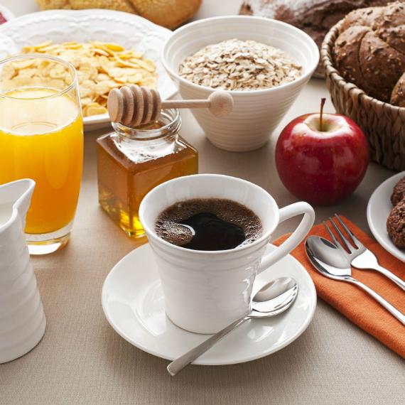 menu-colazione-2