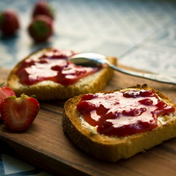 colazione-salute