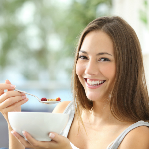 colazione_donna-sorridente-pic