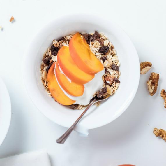 super-food_frutta