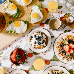 colazione-mondo-pic