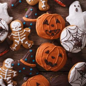 halloween-pic
