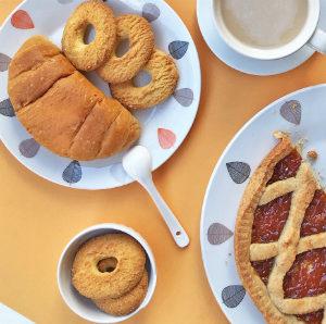 1_-colazione-arancione_-cr-breakfast-and-coffee-pic