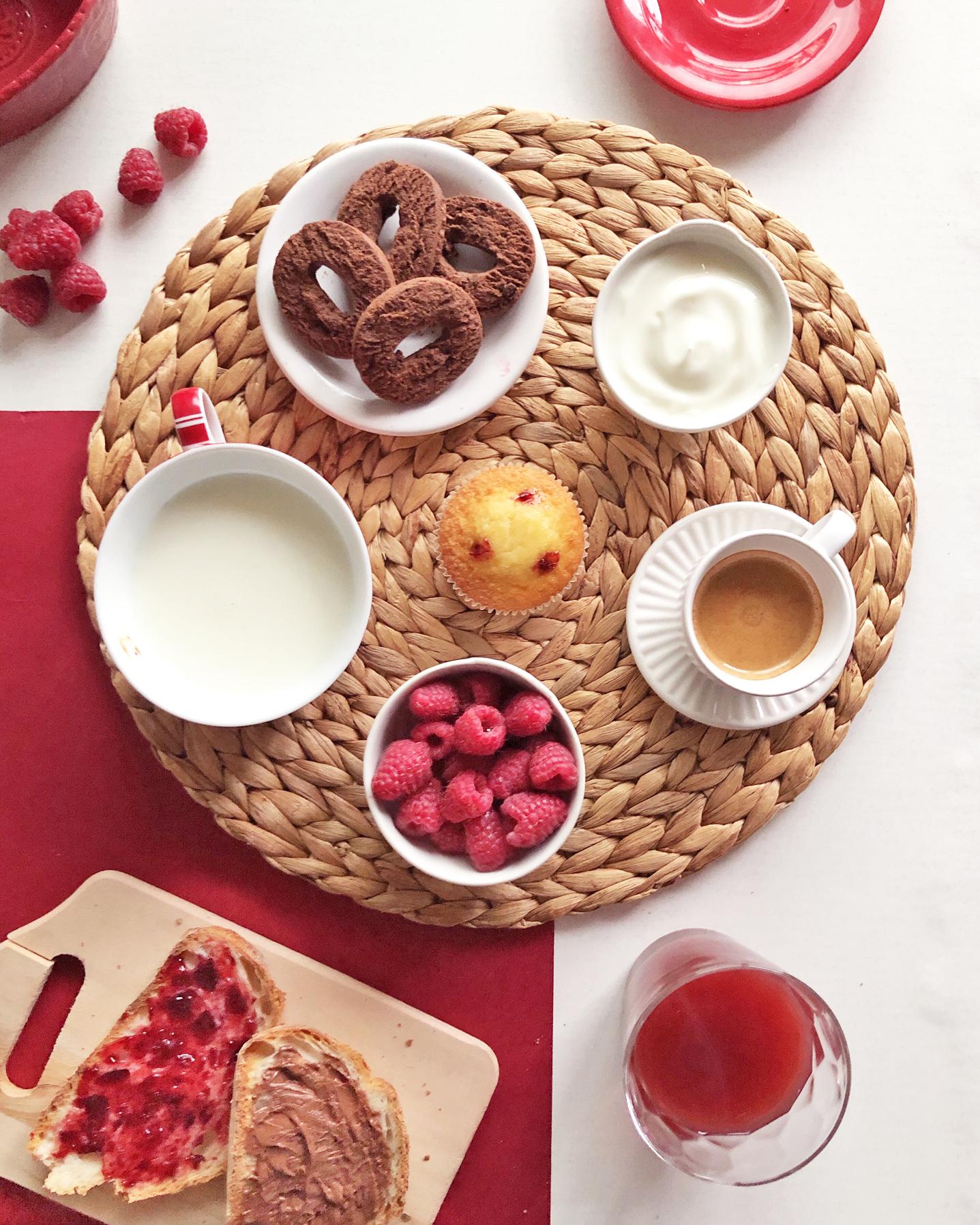 2_-colazione-in-rosso_-cr-breakfast-and-coffee