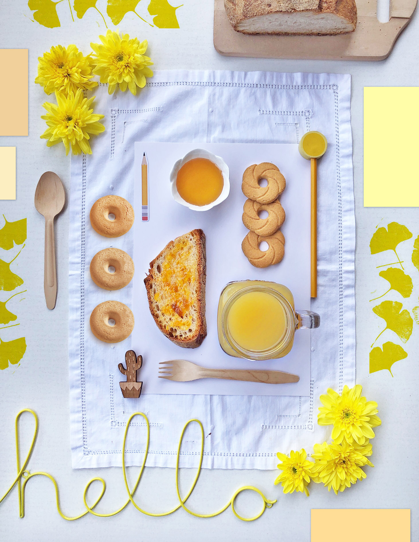6_-colazione-in-giallo_-cr-breakfast-and-coffee