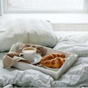 colazione-a-letto-pic