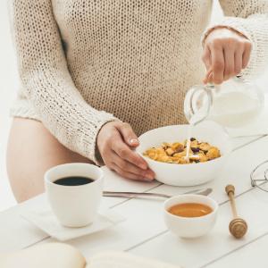 colazione-lenta-pic