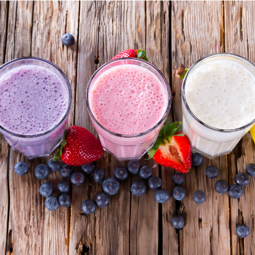 7_smoothies