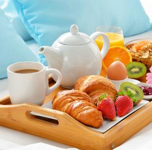 colazione-a-letto2