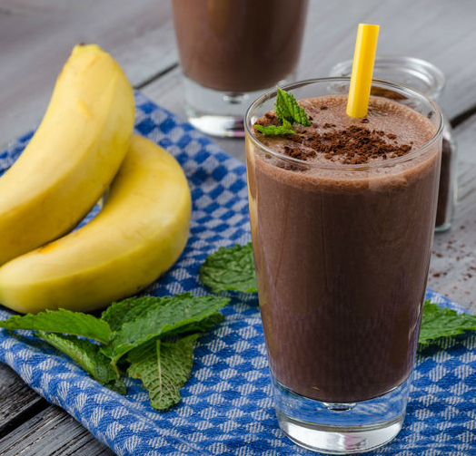 latte-e-cioccolato