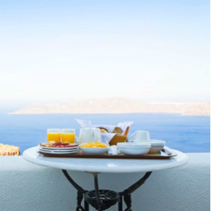 colazione-estate2